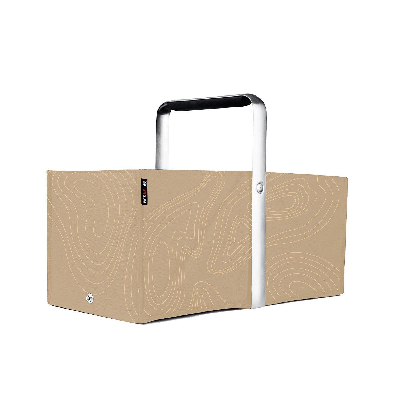 eu no 1. Black Bedroom Furniture Sets. Home Design Ideas