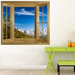 eu. Black Bedroom Furniture Sets. Home Design Ideas